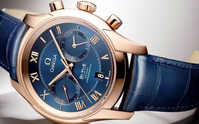 手表,欧米茄,天文钟,城市