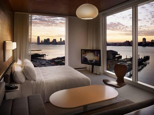 风格,室内,megapolis,客厅,设计