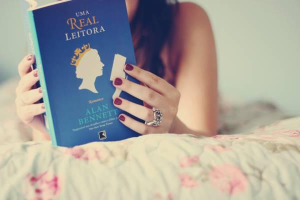 壁纸心情,背景,壁纸,本书,黑发,所有者,女孩,蓝色