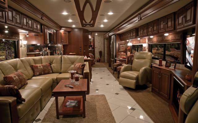 房间,沙发,室内,风格,枕头,椅子,设计