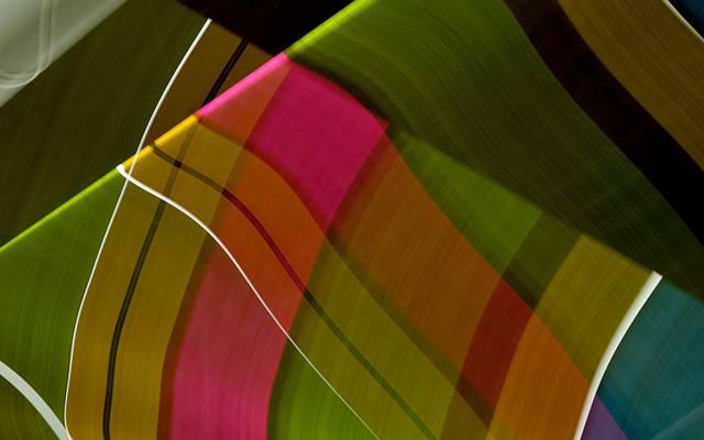 颜色,光线,地带,纹理,模式,线