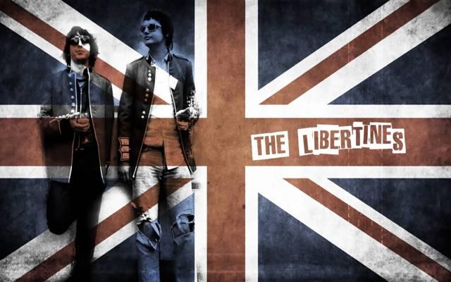 英国摇滚乐队,放荡者,音乐,摇滚,乐队,国旗