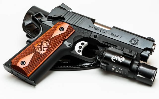 武器,背景,枪