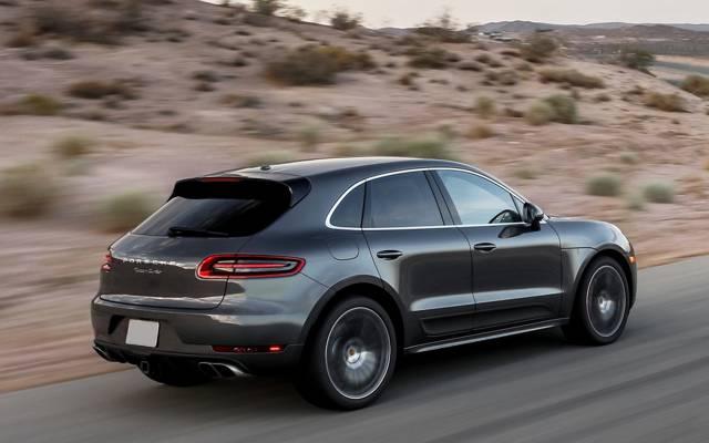 沙漠,汽车,机,沙漠,越野,道路,速度,速度,保时捷,保时捷,涡轮,马坎
