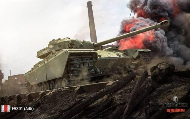 大世界,沃特,坦克,坦克世界,Wargaming.Net,英格兰,坦克世界,英格兰,坦克,英国,坦克,...