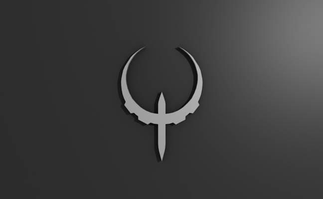 标志,地震冠军,地震,游戏