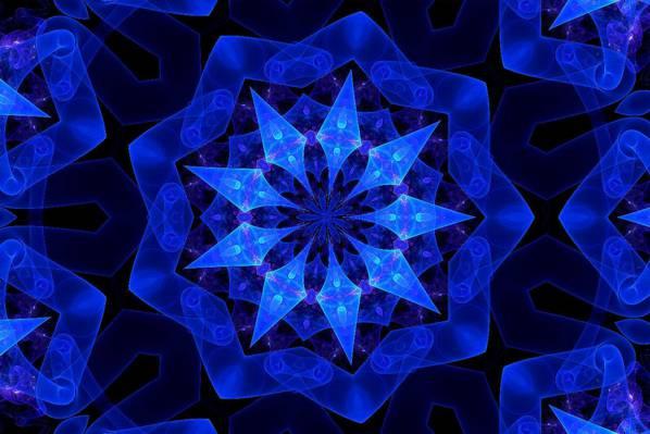 颜色,对称,照片,模式,线