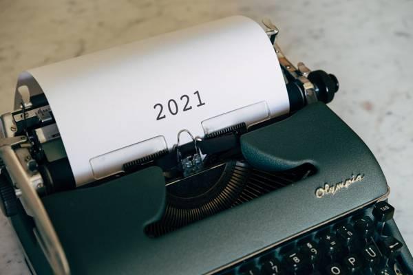 再见2020你好2021图片